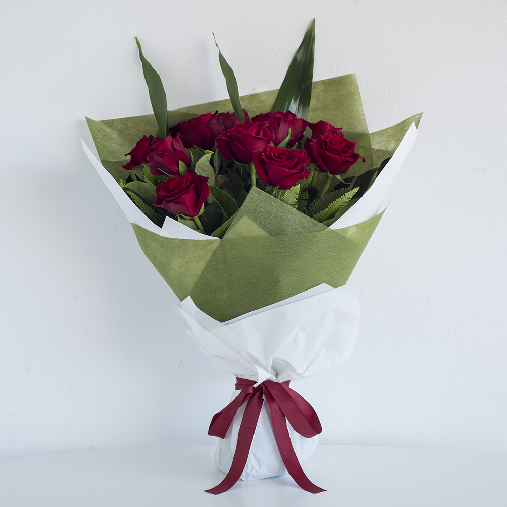 Perth Valentine's Day Flower Delivery and Gift Guide