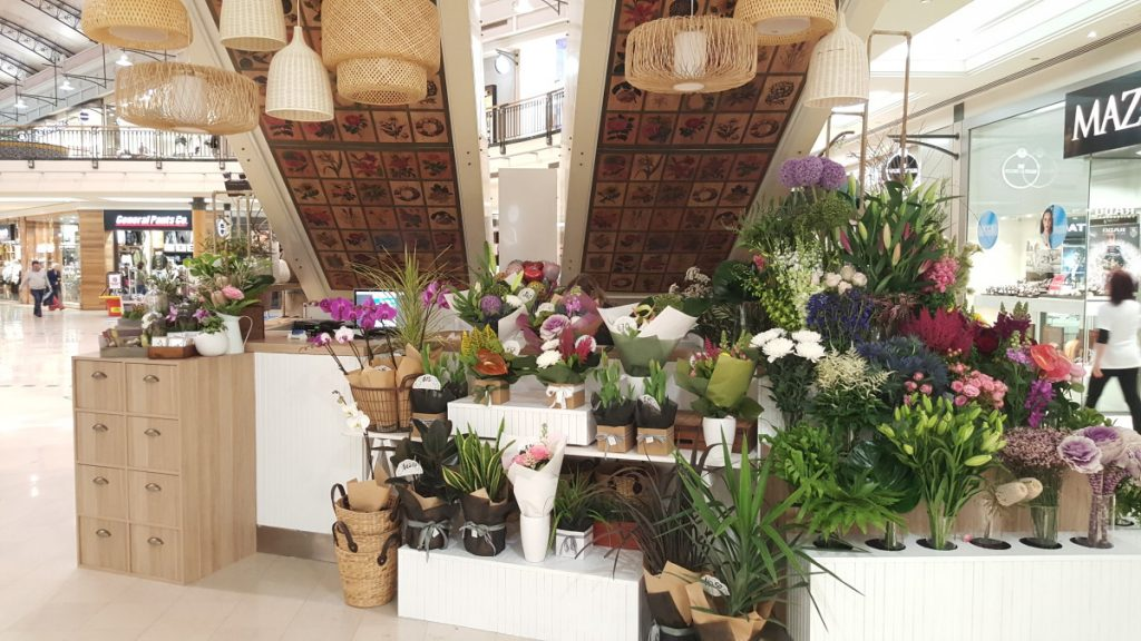 Code Bloom Karrinyup has reopened