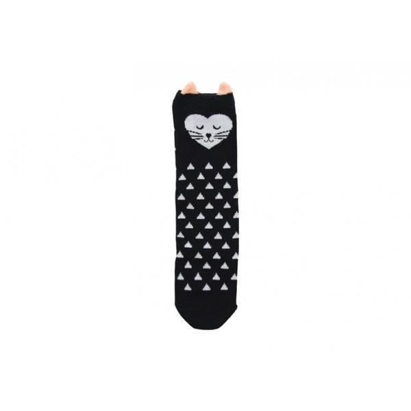 baby_long_socks_kitty_grande