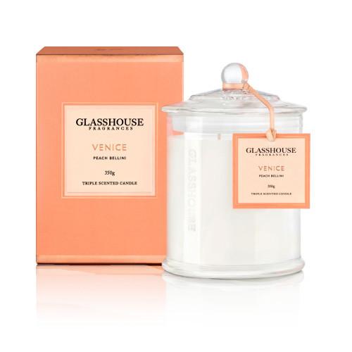 glasshouse-venice-candle-peach-bellini-350g-by-glasshouse-fragrances-2f7
