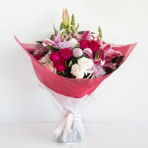 pink_lily_and_pastels_bouquet_large